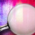 Hiker finds body in Klamath Falls