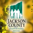 Jackson County reports over 170 new COVID-19 cases