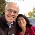Oregon House nominee Dr. Selma Pierce dies shortly after husband announces second gubernatorial run