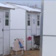 Rogue Retreat receives grant from anonymous donor to purchase shelters for homeless