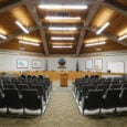 Roseburg city council addresses allegations of selective enforcement of COVID rules