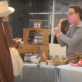 Jackson County Vendors grateful for community support at Growers and Crafters Market