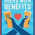 Common Block Brewery brings back Beers with Benefits Fundraiser