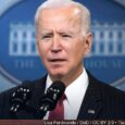 WATCH: President Biden delivers remarks on Russia