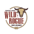 Central Point Wild Rogue Pro Rodeo plans for fall return to Expo