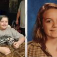 Medford police search for two missing teens